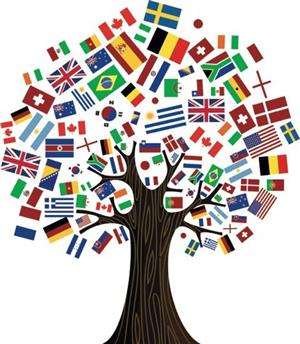 multicultural teams essential competencies for successful Celebrate Diversity Clip Art Multicultural Day Clip Art